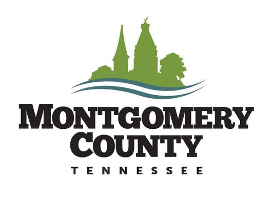 636142115847494807-montgomery-county-logo.jpg