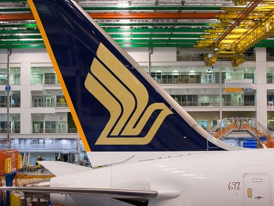 636575899741842579-2018-03-25-Boeing-Charleston-USAT-JDL-800-13.jpg