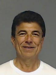 Ray Castro Zapata was sentenced to 6 months in state