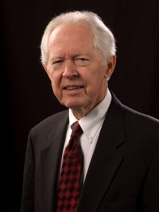 Don-K.-Ferguson.JPG