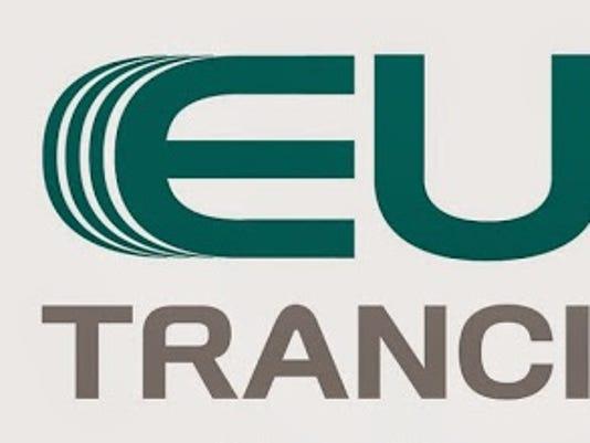 636051278986578142-EuroMexico-Grande-Color-ConTexto.jpg