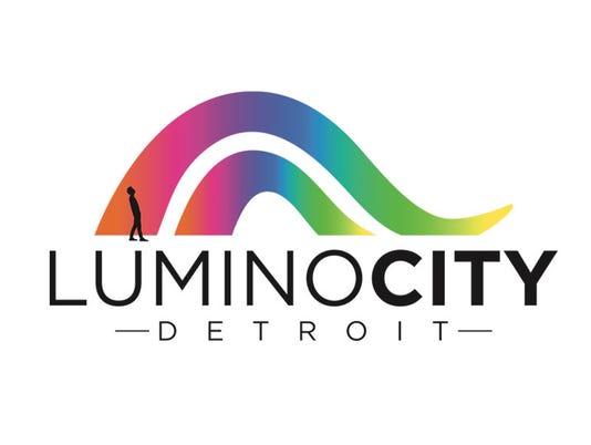 LuminoCITY logo