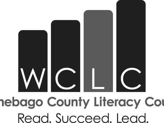 WCLC_Logo-BW.jpg