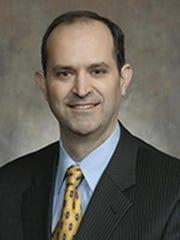 Representative Dave Heaton