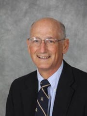 Jerry Krauthamer