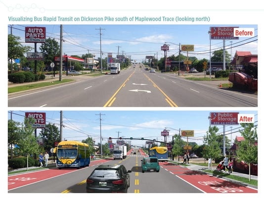 636380444128227642-Nashville-Bus-Rapid-Transit-rendering-on-Dickerson-Pike-south-of-Maplewood-Trace-looking-north.jpg