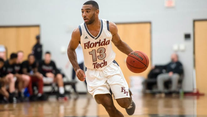 Florida Tech had its four-game win streak snapped in a loss at Eckerd.
