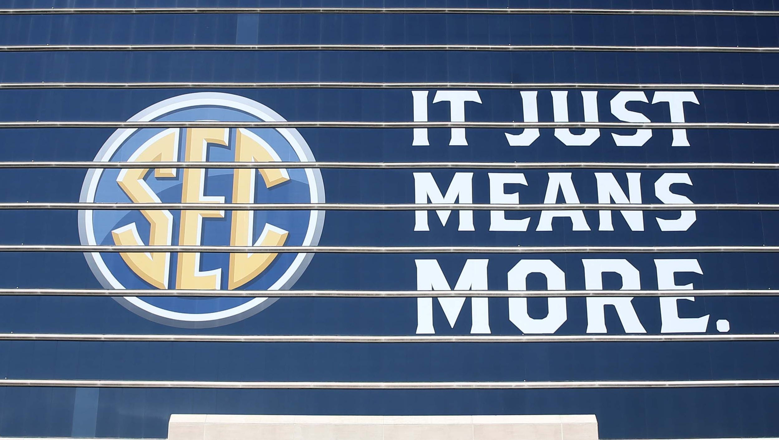 College football odds: Week 5 SEC games against the point ...