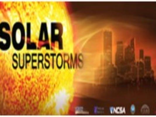 solarsuperstorms1.jpg