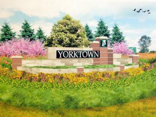 Yorktown 69 sign.jpg