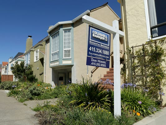 AP SAN FRANCISCO HOME LOANS A USA CA