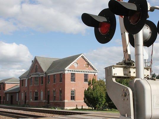 636245657257483370-Belle-Plaine-Train-tile.jpg