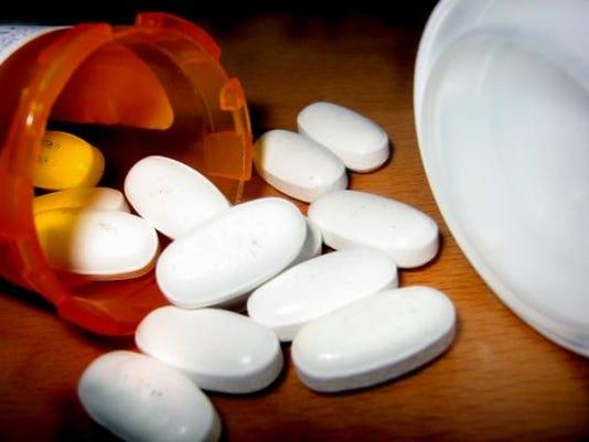 pills, prescription drugs, rx