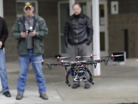 Police-Drone-Use-Desk-1-.jpg