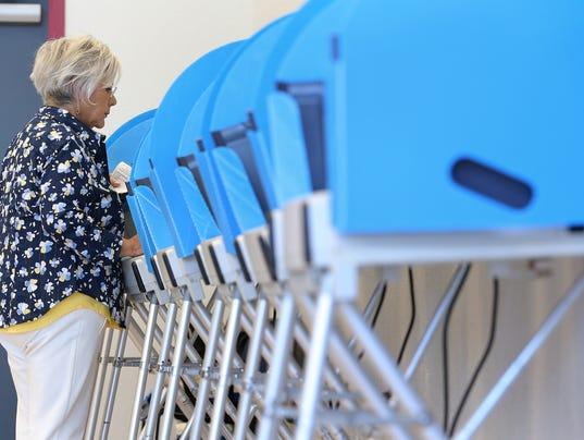 Early-Voting-in-El-Paso-County.jpg