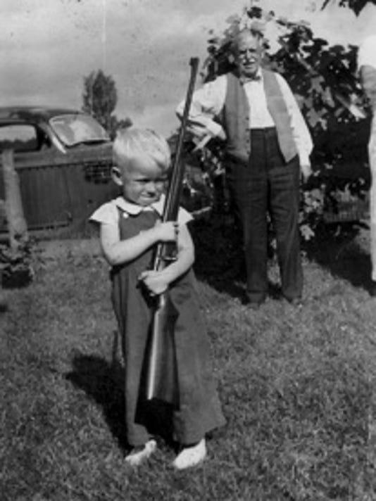 Sanatoga 1938[1].jpg