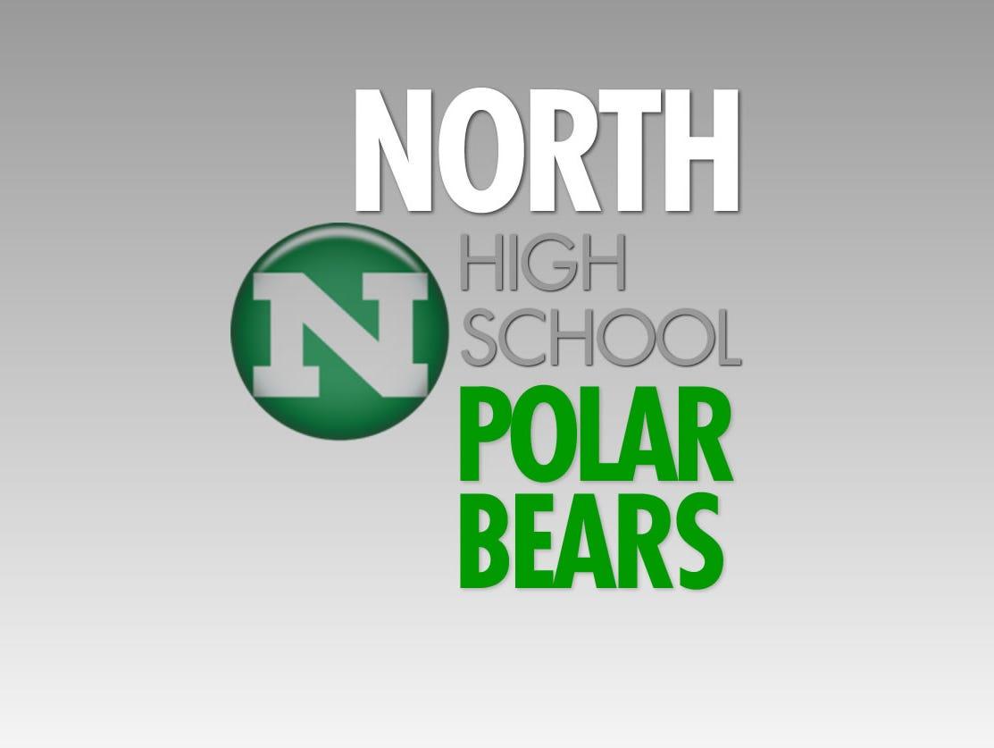 Des Moines North High School