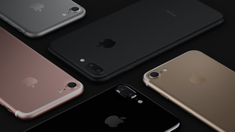 Analysts are expecting a big overhaul and blockbuster sales for the next iPhone.