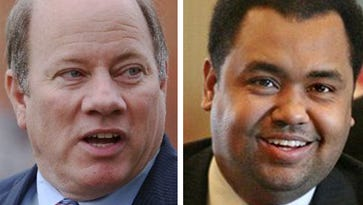 Young releases racially charged attack ad comparing Duggan to Kilpatrick