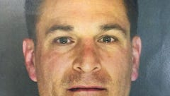 Felony dropped against PIAA official accused of assaulting girl