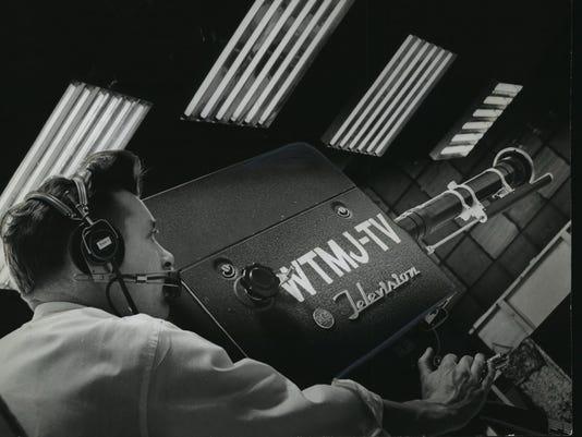 WTMJ-TV