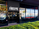 NOW OPEN: Fired Pie | SanTan Village shopping center
