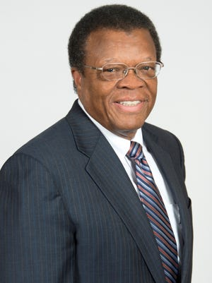 Chemours' Director Curtis J. Crawford was honored as one the most influential African-American corporate directors.