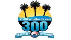 Myrtle beach 300