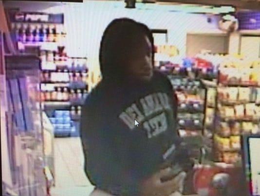635837159090196162-Laurel-Exxon-Robbery-Suspect.jpeg
