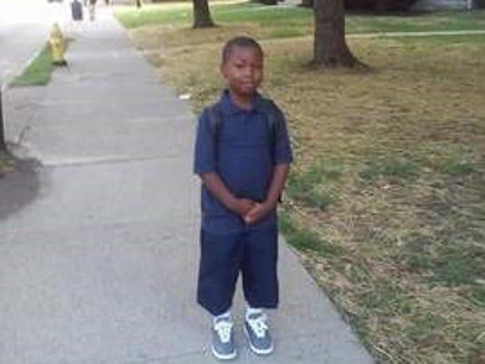 635677811271755874-missing-child