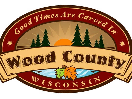Wood County Board