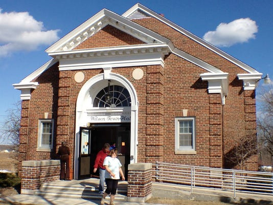wilson town hall.jpg