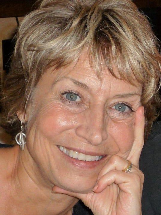 Cindy Sesler Ballard