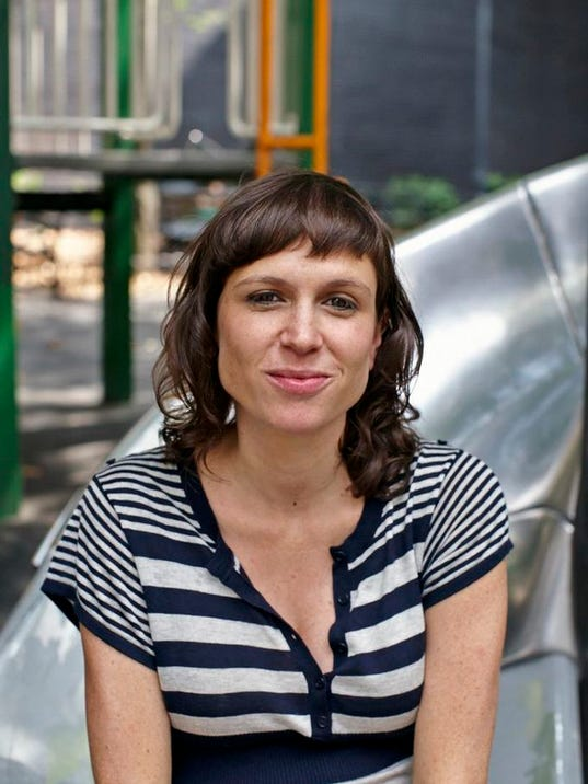 Courtney Maum author photo.jpg