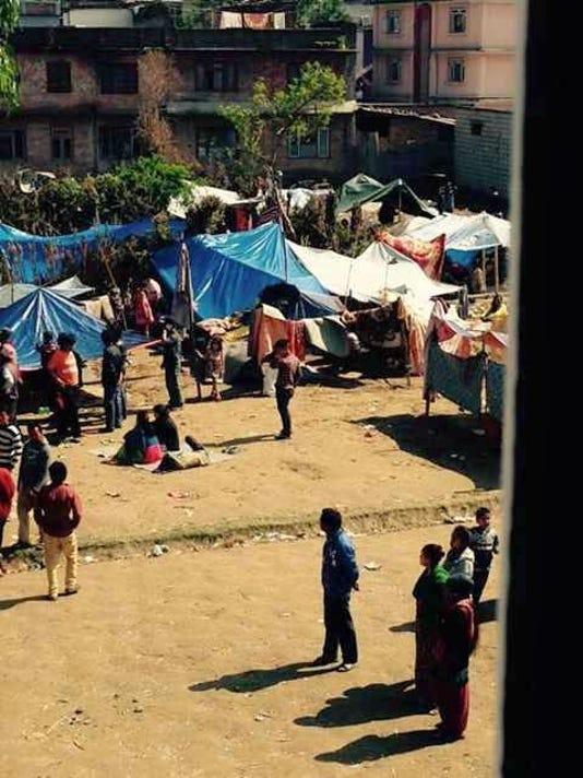 -DCA 0429 Kathmandu.jpg_20150429.jpg