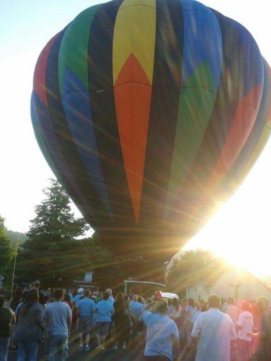 20150624_Groton balloon