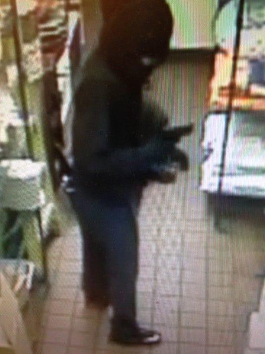 636075687432632107-Pancheros-suspect.jpg