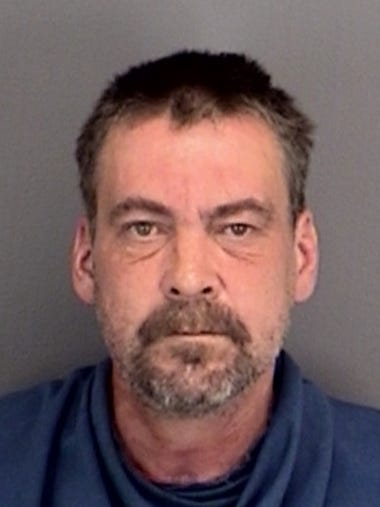 William Starnes has been charged with murder in connection