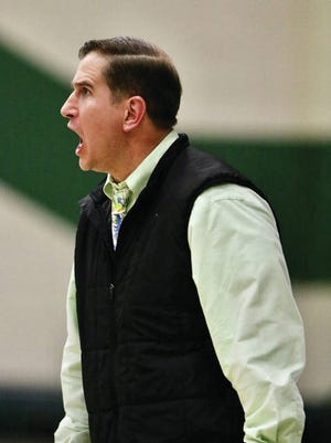 Winston Neal and the Columbia State men's basketball team can relax a bit, as NJCAA officials announced Thursday that the Division I national tournament has been tentatively rescheduled to start on April 20.