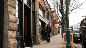 The higher Flagstaff wage divided a city where business supporters said the hikes could push small-business owners to financial ruin and proposition advocates said lower-paid workers deserve a living wage.