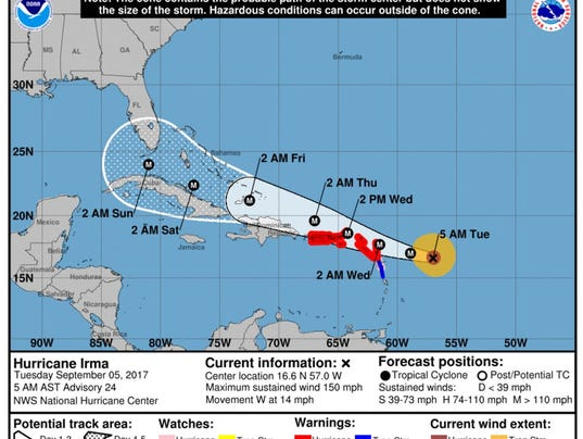 636401851599368253-Irma-5-am.JPG