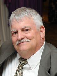 Curt Werner