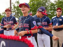 FULL COVERAGE: Maine-Endwell in Little League World Series