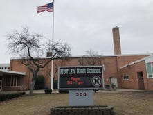 Mom: Nutley schools need armed guards, metal detectors after school threat
