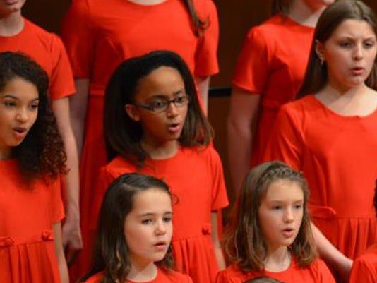 636252624474613435-Girl-Choir-Spring-2017.jpg