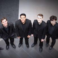 Affinity Quintet
