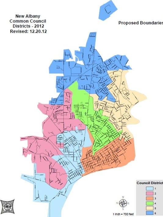 revised districts.jpg