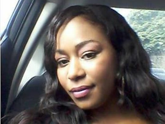Keshia Sylvester, 29, has not been seen since Sept.
