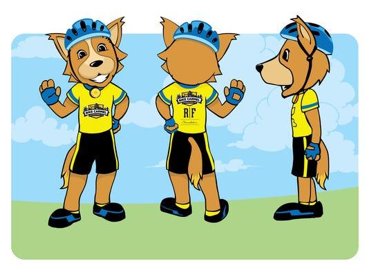 636626685714394064-Bike-Carmel-Mascot.jpg