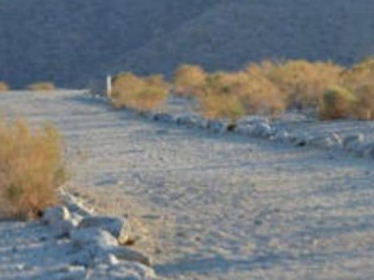 636312328682097124-trails-2-.jpg